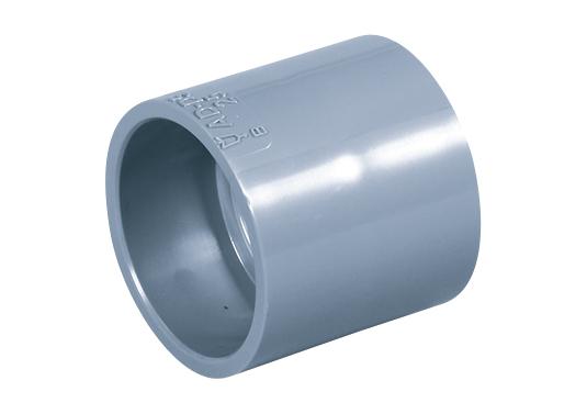 量水器・止水栓ボックス 量水器ボックス - MCメーターボックス