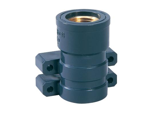 横座付給水栓用ソケット(A形)