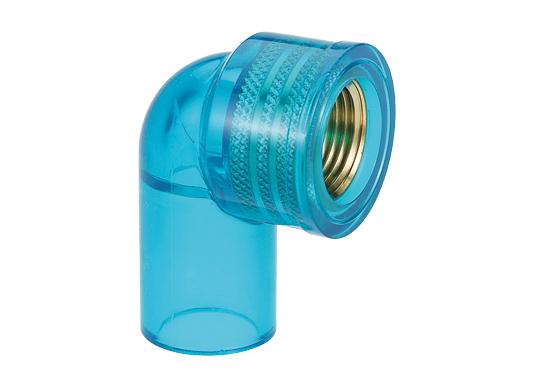 給水栓用エルボ(A形)