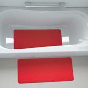 入浴用周辺用品