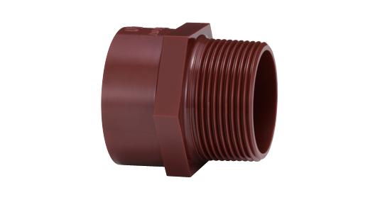 排水バルブソケット