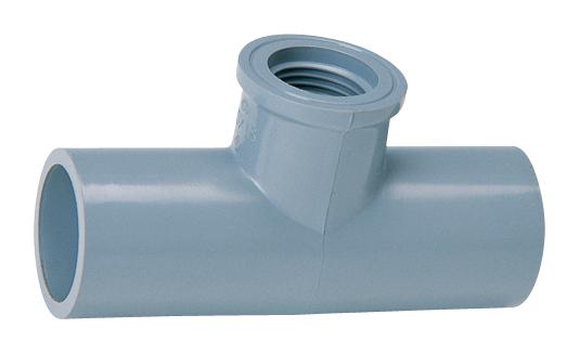 給水栓用チーズ(A形)